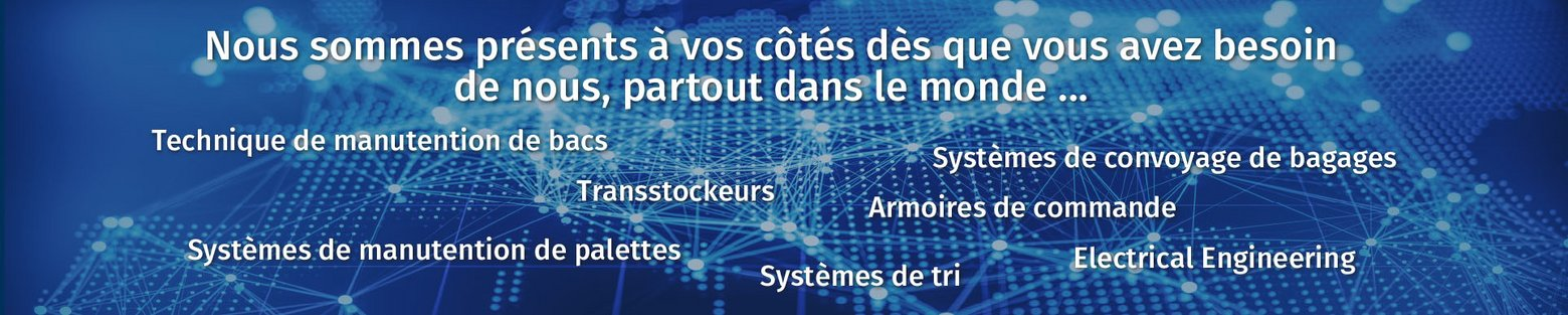 samont_referenzen_tag_cloud_FR