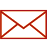 samont-kontakt_mail_icon-1